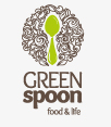 green spoon_sklep