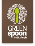 SKLEP GREEN SPOON
